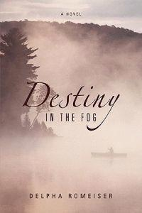 Destiny In The Fog