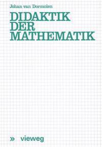 Didaktik Der Mathematik