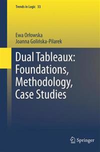 Dual Tableaux