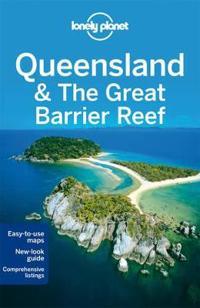 Queensland & Great Barrier Reef LP