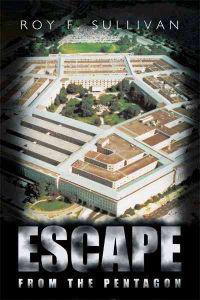 Escape from the Pentagon