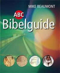 ABC bibelguide - Mike Beaumont | Inprintwriters.org