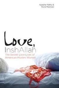 Love, InshAllah