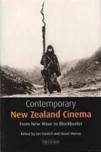 Contemporary New Zealand Cinema