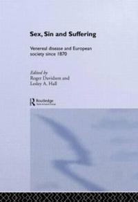 Sex, Sin and Suffering
