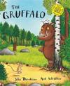 Gruffalo big book