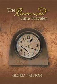 The Bemused Time Traveler