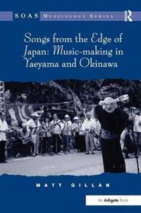 Songs from the Edge of Japan