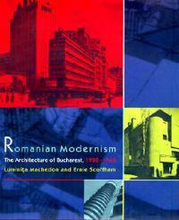 Romanian Modernism