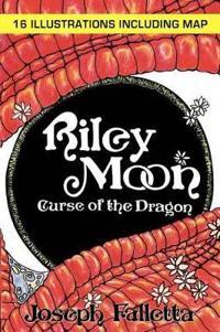 Riley Moon