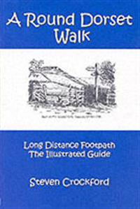 Round Dorset Walk