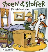 Steen & Stoffer-Kundskabens kræ