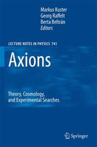 Axions