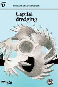 Capital Dredging