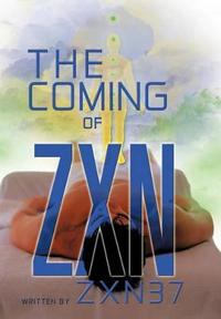 The Coming of ZXN