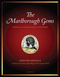 The Marlborough Gems