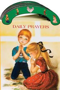Daily Prayers