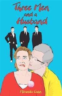 Three Men and a Husband