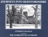 Journeys into hertfordshire