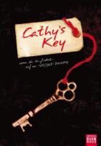 Stewart, S: Cathy's Key