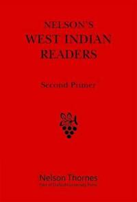 Nelsons west indian readers second primer