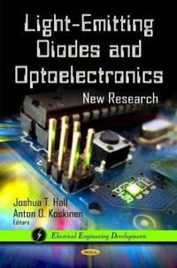 Light-Emitting Diodes and Optoelectronics