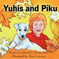 Yuhis And Piku