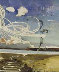 Flight and the Artistic Imagination