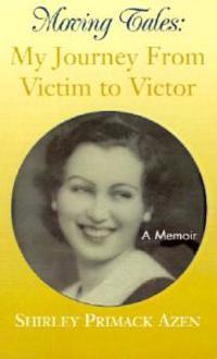 Moving Tales: My Journey from Victim to Victor