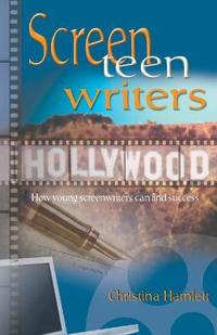 Screen Teen Writers