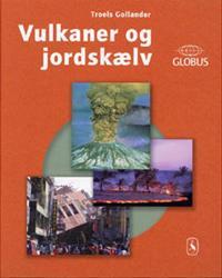 Vulkaner og jordskælv