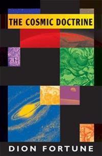 Cosmic Doctrine