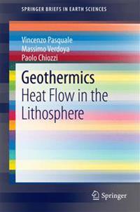 Geothermics