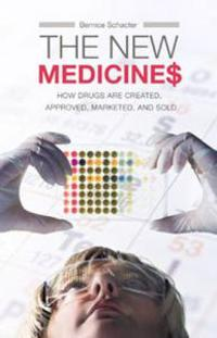 The New Medicines
