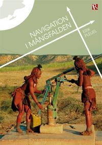 Navigation i mångfalden