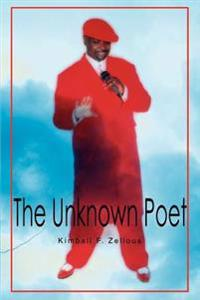 The Unknown Poet