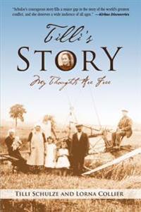 Tilli's Story