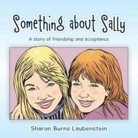 Something about Sally