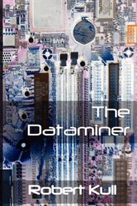 The Dataminer