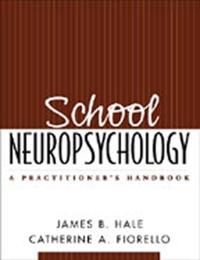 School Neuropsychology