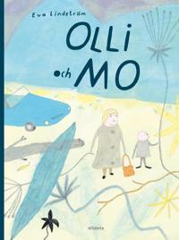 Olli och Mo