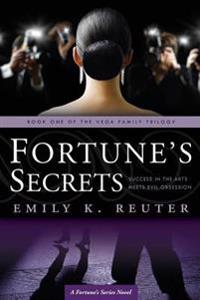 Fortune's Secrets