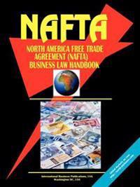 Nafta Business Law Hanbook-2001