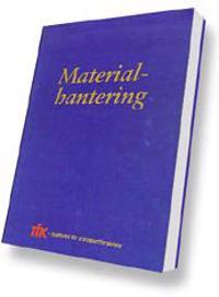 Materialhantering - en handbok