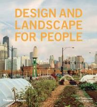 Design and Landscape for People