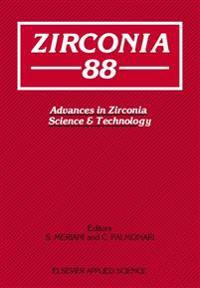 Zirconia'88