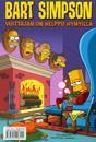 Bart Simpson - Voittajan on helppo hymyillä