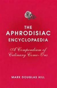 Aphrodisiac Encyclopaedia