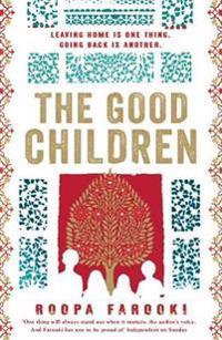 The Good Children