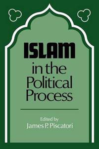 Islam in the Political Process